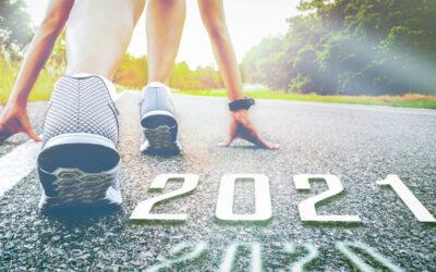 START Program, pouze do 15.1.2021