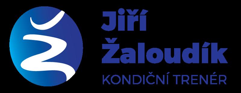 Jiří Žaloudík - kondiční trenér